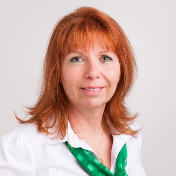 Egri Anna